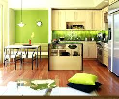 green kitchen backsplash tile tiles green and yellow backsplash tile yellow and blue