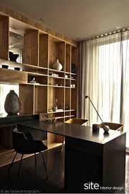 Masculine Home Decor Best 20 Masculine Home Offices Ideas On Pinterest Man Office