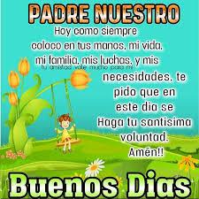 imagenes cristianas buenos dias buenos días todo imágenes saludos y frases de buenos días