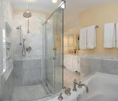 Carrara Marble Bathroom Countertops Carrera Marble Colors U2013 Eatatjacknjills Com