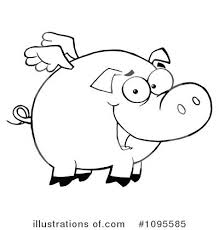 coloring pages minecraft pig pig coloring pages best flying pig coloring pages minecraft pig