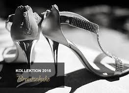 brautkleid katalog bestellen a linie brautkleider der a linie brautkleider katalog 2016