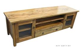country homes furniture perth tv unit