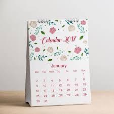 Desk Calendar Custom Best 25 Custom Calendar Printing Ideas On Pinterest Calendar