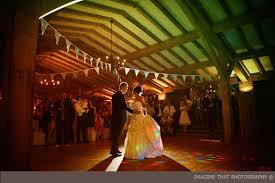 Rustic Wedding Venues In Ma Packington Moor Weddings