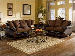 ashley furniture living room packages ashley furniture living room sets 999 gallery image and wallpaper