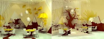 7 Clever Design Ideas For Wall Decorations For Kids Absurd Flowers Bedroom Home Design Ideas