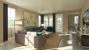 cobblestone plan four tri pointe homes youtube