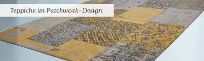 teppiche design teppiche im patchwork design kaufen