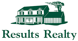 results realty se north dakota and ne south dakota homes for