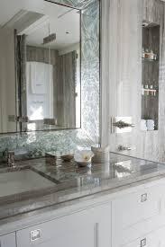 White Bathroom Vanity Units by 255 Best Vanity Units Images On Pinterest Bathroom Ideas Design