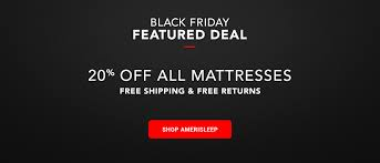 black friday 2017 mattress deals home black friday mattress