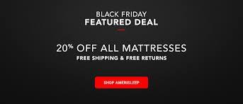 best black friday deals 2017 mattress home black friday mattress
