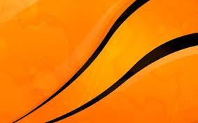 wallpaper hd orange abstract orange wallpaper 48551 2560x1600 px hdwallsource com