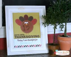 printable thanksgiving countdown inspiration made simple