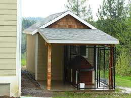diy lean to storage building plans pdf download heavy duty work