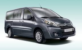 new citroen dispatch 2012 citroen berlingo multispace and citroen dispatch combi