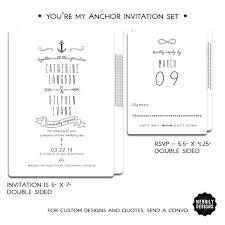wedding invitations kitchener 51 best wedding invitations images on accommodations