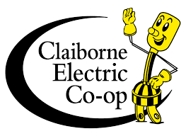 Entergy Outage Map Louisiana by If An Outage Occurs Claiborne Electric Cooperative