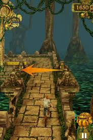 temple run brave 1 1 apk temple run for iphone