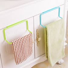 Over The Door Cabinet Organizer by Online Buy Wholesale Kitchen Cabinet Organizer From China Kitchen