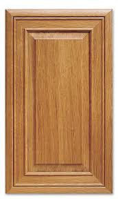 Walnut Cabinet Doors Manhattan Cabinet Door Select Walnut Cabinet Now