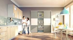amenagement meuble de cuisine placard pour cuisine rideau placard cuisine meuble avec rideau