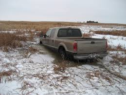 hunting truck pheasant hunting at rz ranch u2013 diary of selected trips