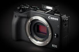 best canon dslr camera for beginners october 2017 buying guide