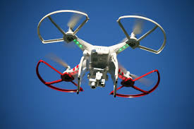 best deals on toy helicopters black friday toy drones must be registered with the government us news