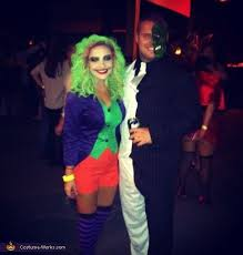 Joker Costume Halloween 135 Cool Costume Ideas Images Halloween Ideas