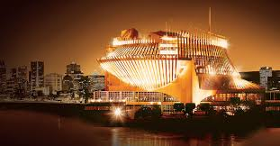 si e casino etienne accueil montréal casinos loto québec