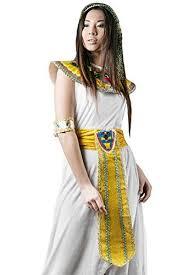 Egypt Halloween Costumes 25 Cleopatra Costume Ideas Cleopatra