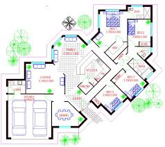 Corner House Floor Plans Storey House Designs And Floor Plans Angel Coulby Com