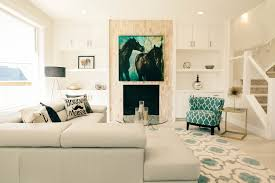 home design staging group services u2014 calgary home staging dezin group