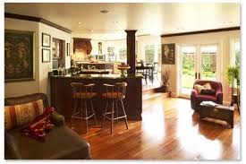 split level home remodeling ideasbest kitchen decoration best