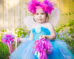 Halloween Costumes Sesame Street Abby Cadabby Dress Etsy