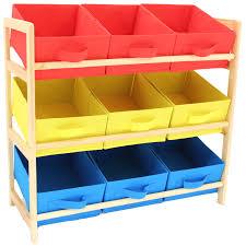 luxury kids toy storage units toy storage galleries wenxing
