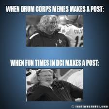 Drum Corps Memes - memes gif find download on gifer