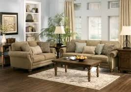 Small Country Living Room Ideas Incredible Design 20 Small Living Room Ideas With Tv Home Design