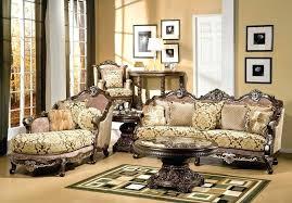 cheap living room sofas fancy living room furniture beautiful fancy living room furniture