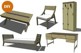 online design furniture cuantarzon com