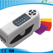 nh300 portable colorimeter nh300 portable colorimeter suppliers