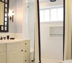 Large Shower Curtains Best Shower Design Ideas Inspiration Shower Ideas