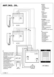 slink wiring diagram wiring harness wiring diagram u2022 wiring