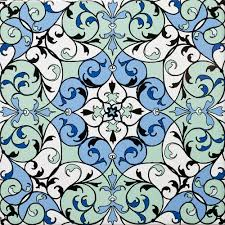 moroccan tile awesome moroccan floor tile on minimalist ideas 9260 www