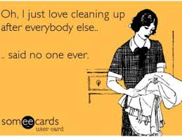 House Cleaning Memes - house cleaning memes cleaning your house while your kids are