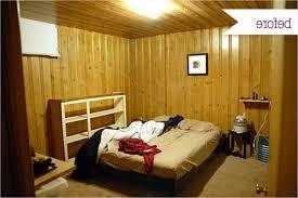 bedroom 3d wallpaper for bedroom room wallpaper price living