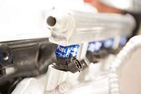 fuel tech injector tuning matching selection u0026 e85 pros u0026 cons