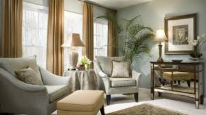 sitting chairs for bedroom chairs for bedroom sitting area dosgildas com